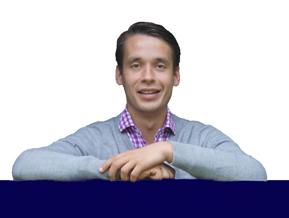 Eduskuntavaaliehdokas Uudellamaalla 2019